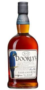 Doorlys XO