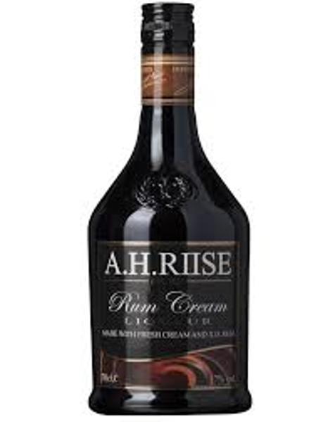 A.H. Riise Cream