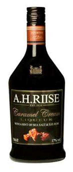 A.H.Riise Cream Salt